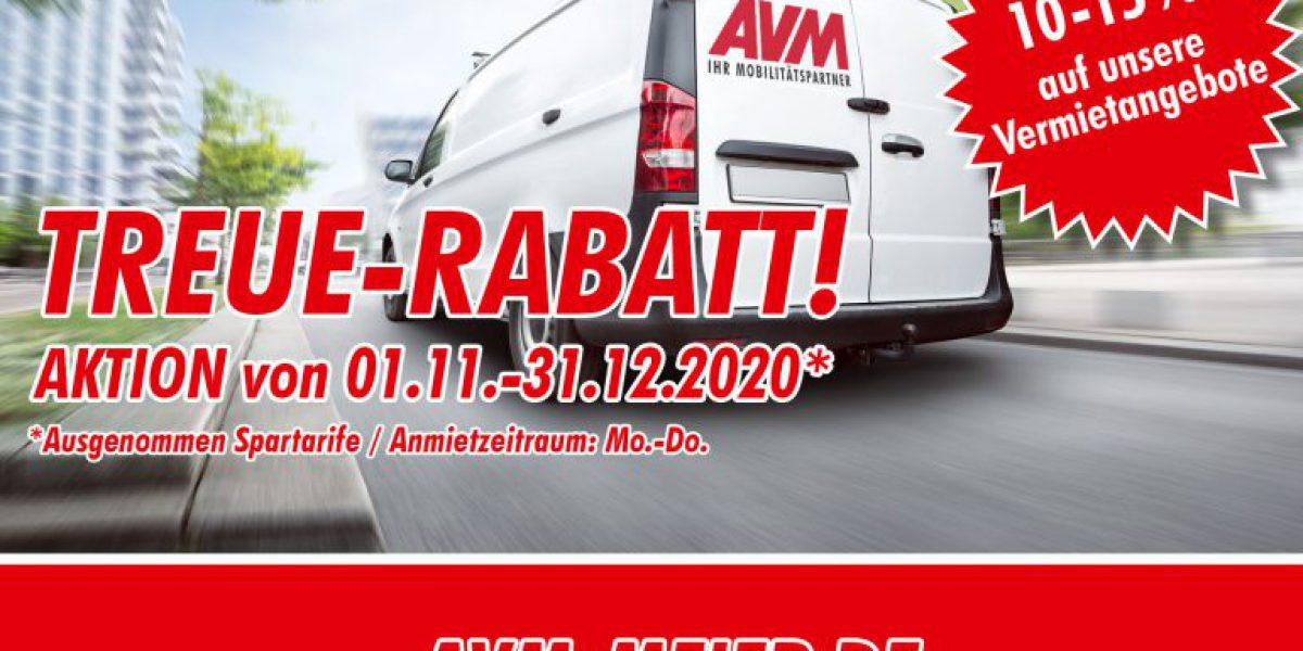 Treue-Rabatt-BT-Bild-1020-AVM-1-770x560